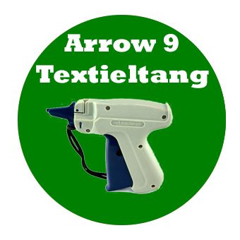 Textieltang-Arrow-9