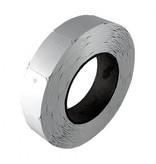 Hangetiketten 32x40,7 mm wit - 1000/rol