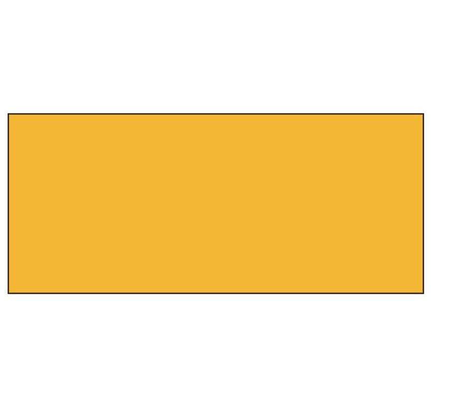 Prijsetiketten Contact 37x19 oranje - 1ds á 30 rol