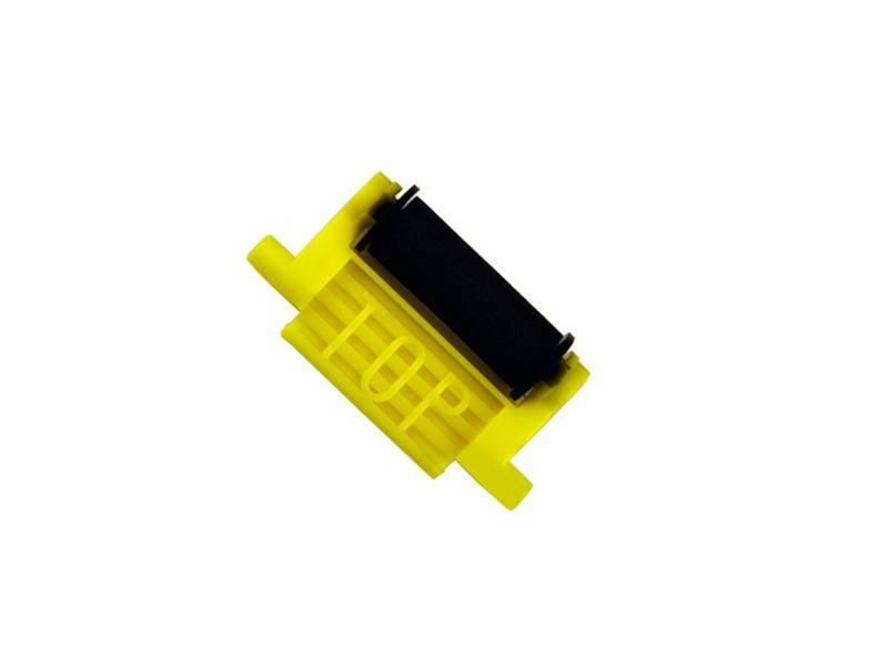 METO Inktrol Eagle / Proline L