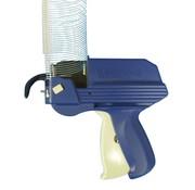 V-tool voor veiligheidssluitingen