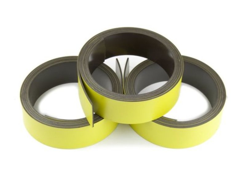 Magneetband 20mm