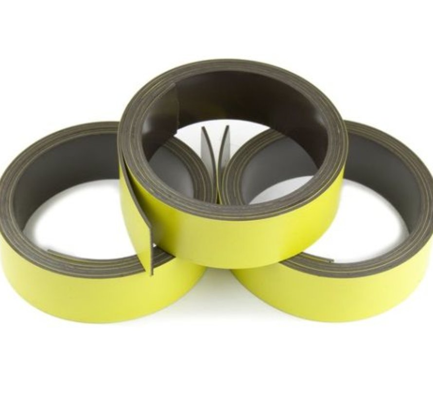 Magneetband 150mm