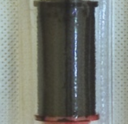 METO Inktrol METO Ecomline 1 liner