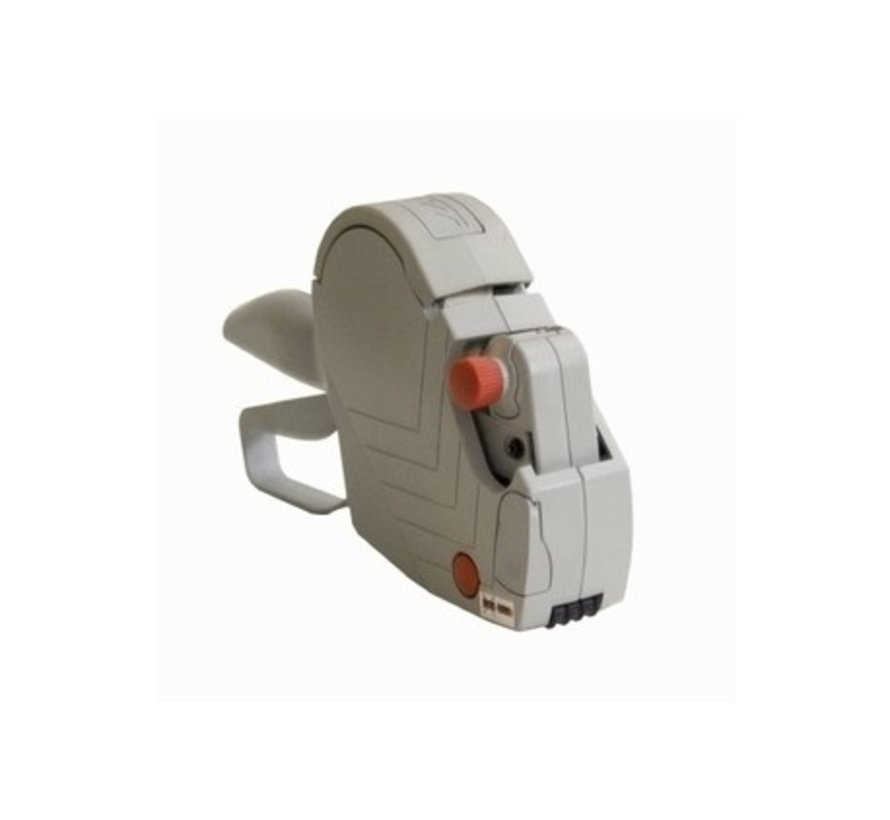 Inktrol METO Ecomline 1 liner