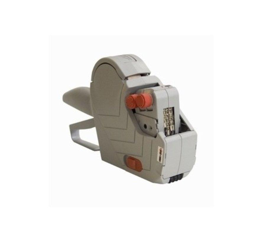 Inktrol METO Ecomline 2 Liner