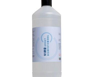 Hand desinfectiemiddel 1 liter