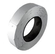 Hangetiketten 30x50,8 mm wit - 1000/rol