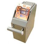 Cashboxen