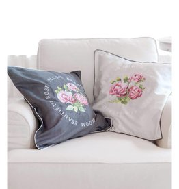 Marjolein Bastin Bloom Beautiful Marjolein Bastin Grey