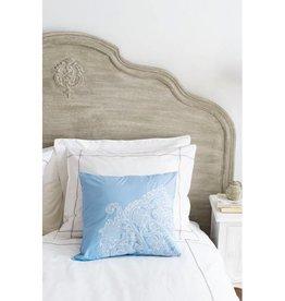 Ariadne at Home Delight cushion Ariadne at Home Light Bl