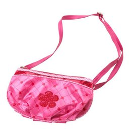 HebjeHebje Hebje Bags - Hand Bag 26*14*12 Pink