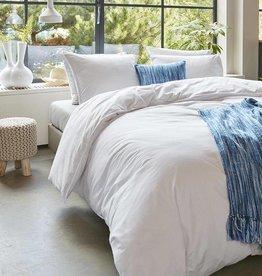 BEDDINGHOUSE Beddinghouse Basic White