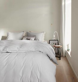 Beddinghouse Beddinghouse Basic Light Grey
