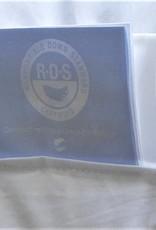 Goedslapen.nl Amora Box kussen 50x60 (geschikt voor standaard 60x70 slopen)