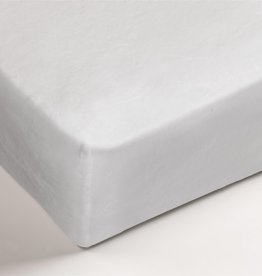 BEDDINGHOUSE Premium Splittopper Molton Stretch  - Wit