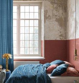 At Home by Beddinghouse At Home by Beddinghouse Tender Dekbedovertrek - Blauw