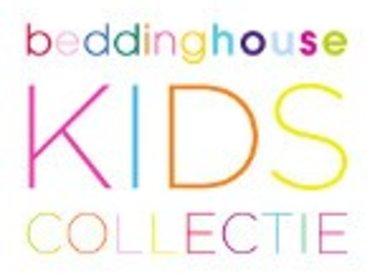 @ Kids