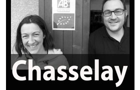 Chasselay
