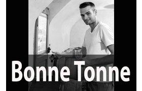 Domaine Bonne Tonne