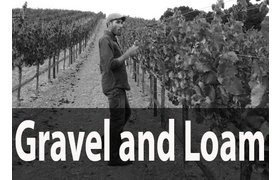 Gravel and Loam