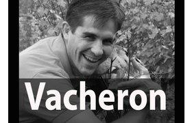 Vacheron