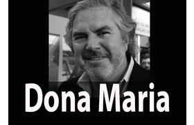Dona Maria