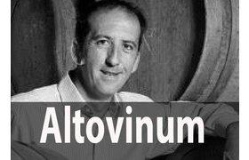 Altovinum