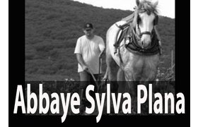 Abbaye Sylva Plana