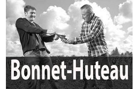 Bonnet-Huteau