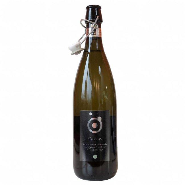 Well of Wine Vino Bianco Frizzante 2019