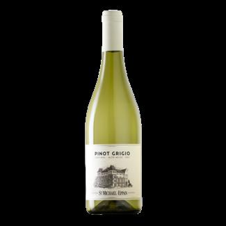 St. Michael Eppan Pinot Grigio Classico 2020