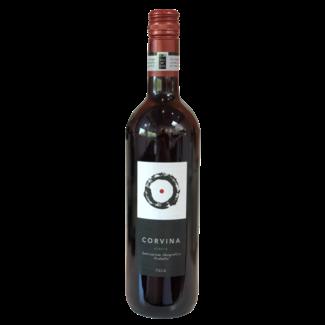 Well of Wine Corvina 2018