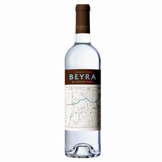 Beyra Vinhos De Altitude Branco 2019