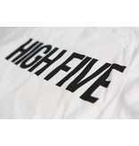 Studio Mini-Me High Five t-shirt set Papa+kind