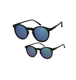 Studio Mini-Me Festival zonnebrillen zwart