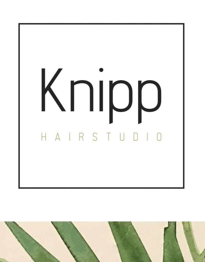 Knipp Hairstudio