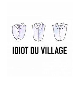IDIOT DU VILLAGE