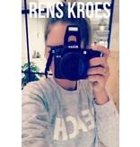 Rens Kroes