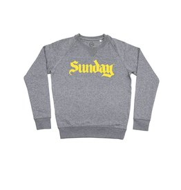 Studio Mini-Me Sunday sweater unisex