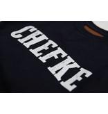 Studio Mini-Me Chefke sweater kind