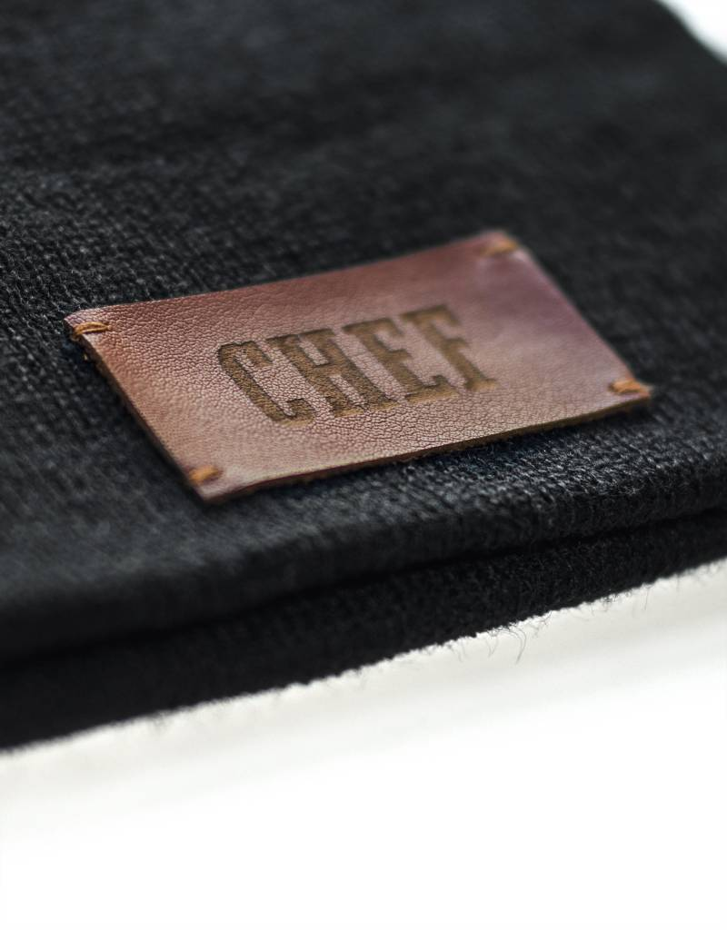 Studio Mini-Me CHEF muts unisex