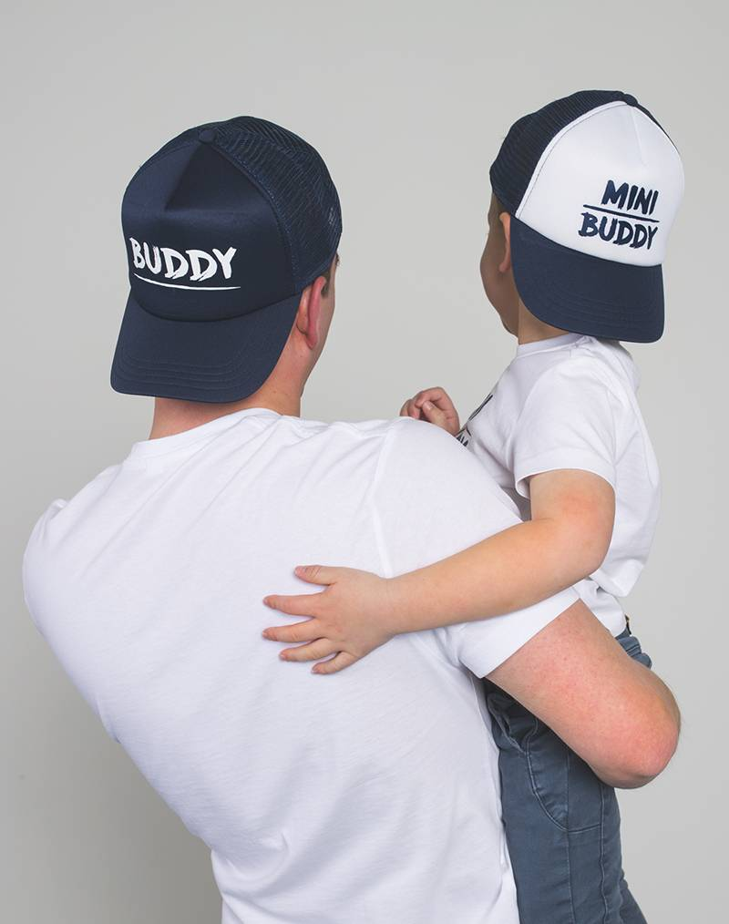 Studio Mini-Me Buddy pet