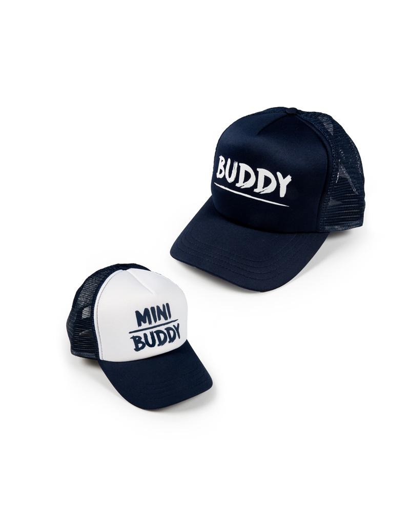 Studio Mini-Me Mini Buddy pet