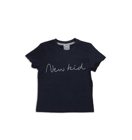 New Kid t-shirt Kind