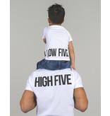 Studio Mini-Me High Five t-shirt man