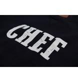 Studio Mini-Me Chef sweater man