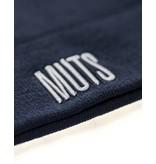 Studio Mini-Me MUTS dames