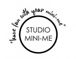 Studio Mini-Me, webshop en blog met matchende kleding en accessoires voor jou en je mini-me.