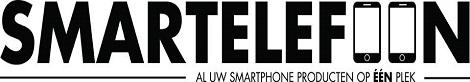 Telefoonhoesjes - Accessoires